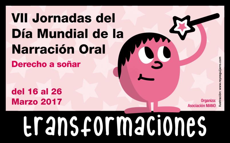 VII-Jornadas-MANO-Dia-Narracion-Oral-2017-805x503