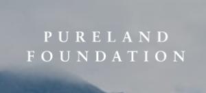 Pureland Foundation