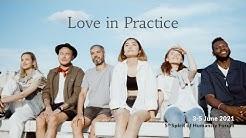 love in practice