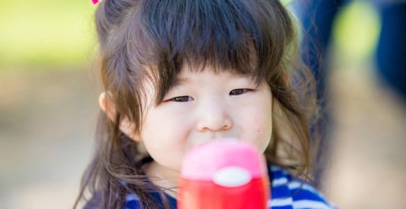 No,193 Day Camp⛺️彩湖・道満グリーンパーク 「子ども6対大人6 これが子どものエネルギーか!(・∀・)」