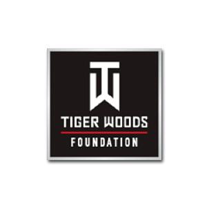 Tiger Woods Foundation