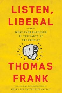 frank-listen_liberal