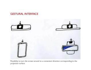 foo-presentation_Page_06