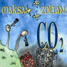 Maksa_CO2