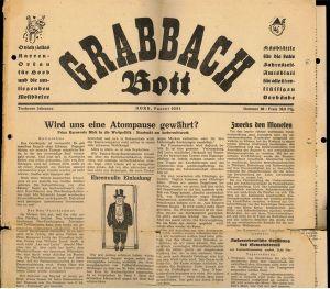 grabbachbote1950