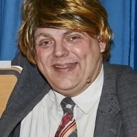 Christian Olivieri