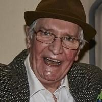 Jürgen Schaller