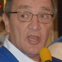 Michael Sesiani