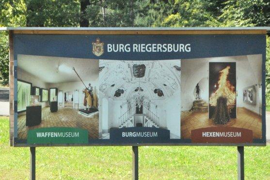 Zotter-Riegersburg2017 (32)