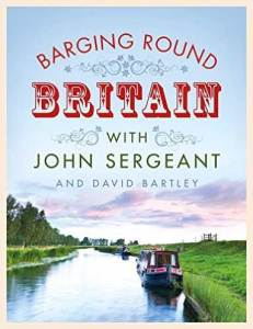 barging-round-britain