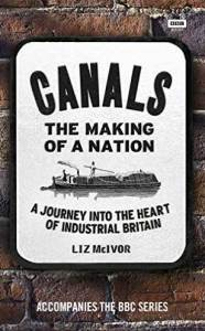 canals-the-making-nation