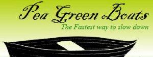 pea-green-boats