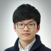 Dongwan Kim