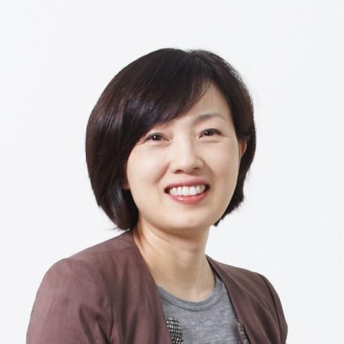 V. Narry Kim