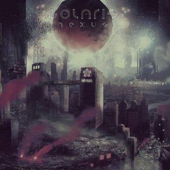 COLARIS – Nexus (NAR 063) DLP