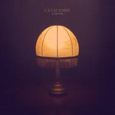 Catacombe Scintilla 2000x2000