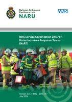 NARU HART SERVICE SPECIFICATION JULY 2016 V1CC _FC