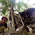 Cambodia -Siem reap Day2-