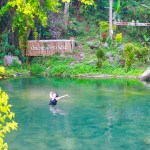 Laos -Phoukoun Day1-
