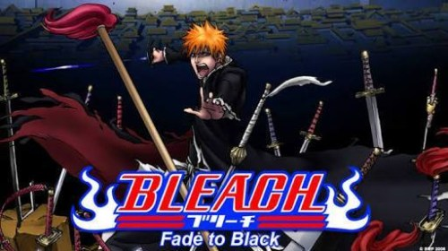 Bleach Movie 3: Fade to Black (2008) Subtitle Indonesia