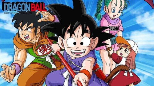 Dragon Ball Movie 1: Curse of the Blood Rubies (1986) Subtitle Indonesia