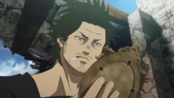 Black Clover Episode 146 Subtitle Indonesia