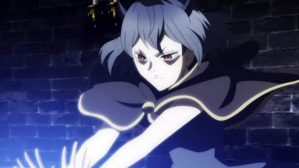 Black Clover Episode 149 Subtitle Indonesia