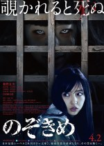 The Stare (2016) Subtitle Indonesia