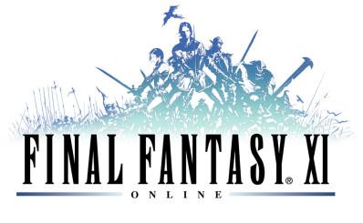 FF11-online