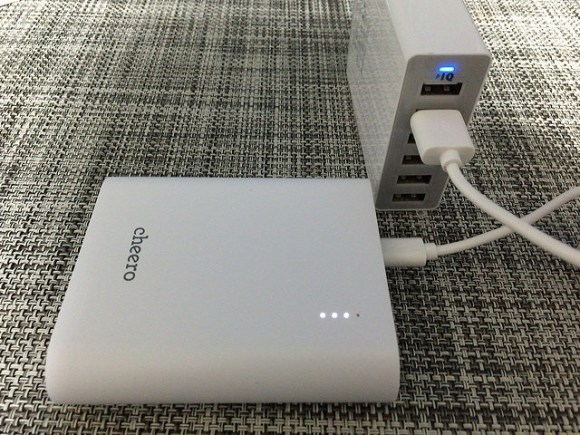 iPhone-charge28