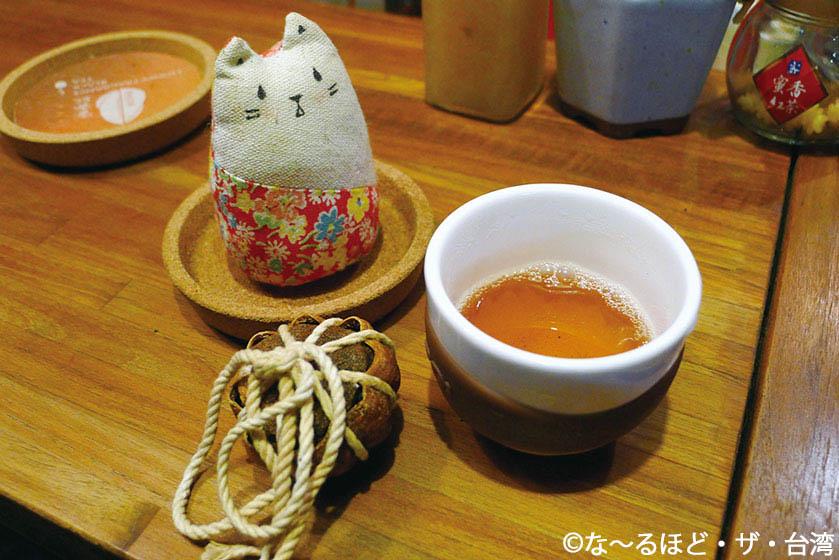 台湾が世界に誇る紅茶「蜜香紅茶」の郷を訪ねて~ 花蓮県瑞穂郷舞鶴台地
