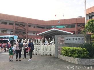〇IMG_7915