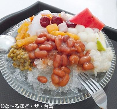 w食01辛発亭04
