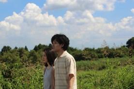 2月23日入侵上映2