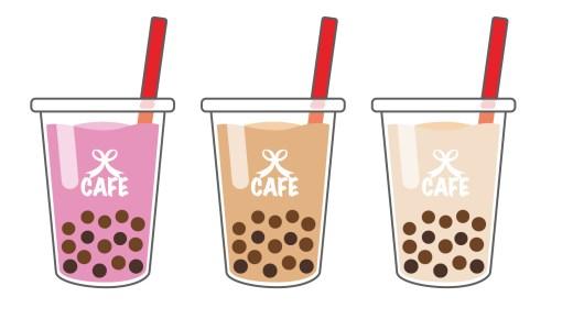 柏駅近くのタピオカ専門店Gongcha(ゴンチャ)・茶BAR(チャバー)・御茶(ユチャ)を比較!人気メニューや混雑は?