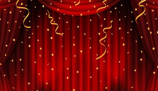 第92回米アカデミー賞授賞式をテレビで見るには?松たか子のアナ雪2は見逃せない!