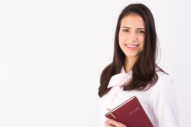 得意な英語を活かす仕事で公務員になるなら○○公務員!?