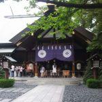 東京大神宮のご利益とは?恋みくじ・すずらん守り・参拝ルールについて