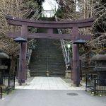 仕事運アップのご利益を授かるため愛宕神社でやるべき事とは?買うべきお守りは?