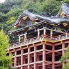 祐徳稲荷神社周辺のランチ情報とアクセス方法・参拝観光時間の目安