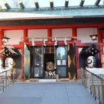 酉の市発祥の鷲神社の読み方は?ご利益のあるお守りとパワースポットは?