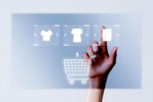 Crecimiento del comercio Electrónico en Ecuador