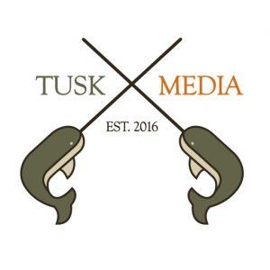 tusksquare512px_D2