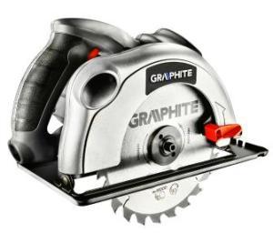 Pilarka tarczowa Graphite 58G486