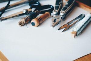 domowe narzędzia