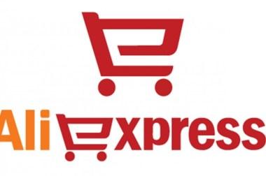 Najciekawsze Narzędzia z Aliexpress #1