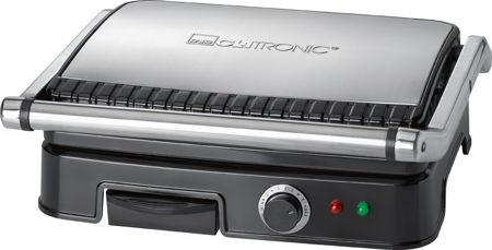 Jaki grill elektryczny? - Opinie, ranking
