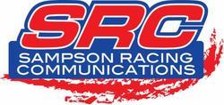 Middle src logo