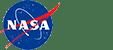 NASA Profesor