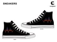 Template_Sneakersa